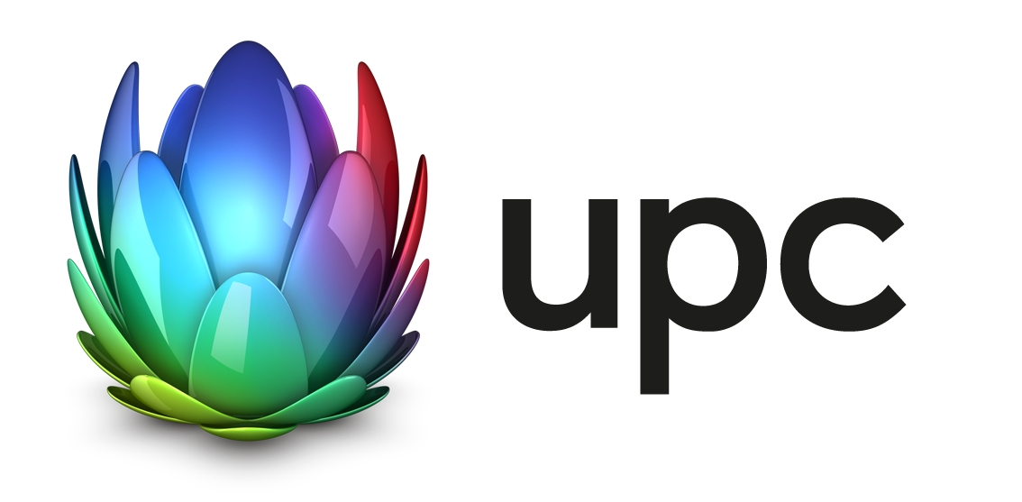 upc multicolored logo horizontal screen rgb on white